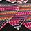 Thumbnail: Inca