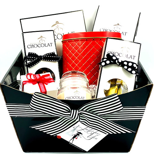 Hampers Corporate Gift