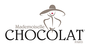 Melle Chocolat-TypoNoir (1).png