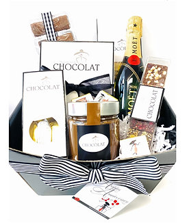 Hamper Inoubliable