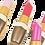 Thumbnail: Lipsticks