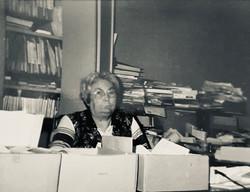 Christiane Damiens