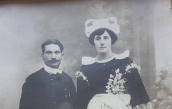 Jean and Marie Toullec