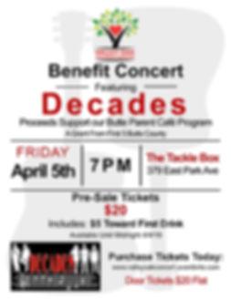 Benefit Concert 2019 Flyer.jpg
