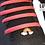 Thumbnail: LACETS MAGIQUES