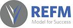 refm logo.png