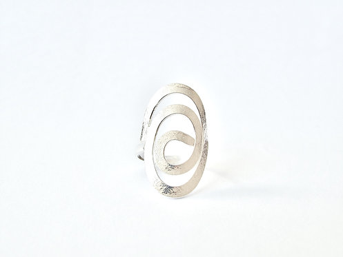 Anel Espiral