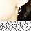 Thumbnail: Brinco Arcos Inversos