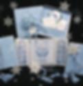 icecastle.jpg