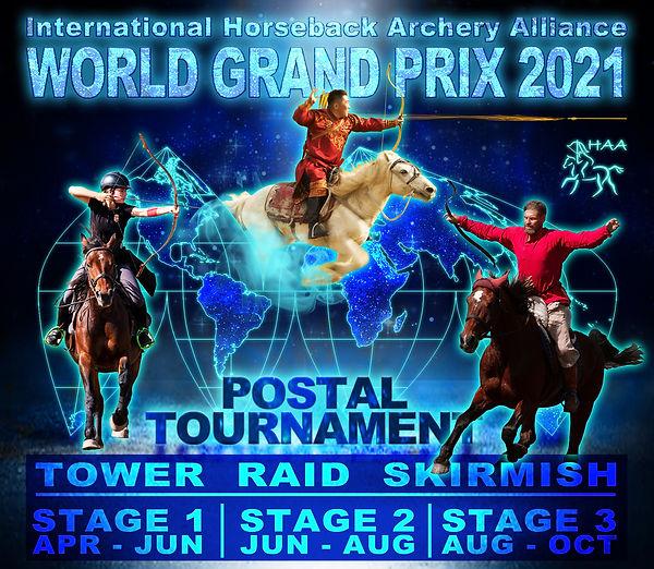 IHAA Grand Prix 2021 Poster v4.jpg