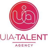 UIA029A1_UIA-TalentAgency__LogoMECH_Full