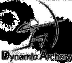 Dynamic Archery.png