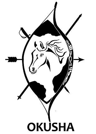 Okusha logo.jpg