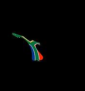 MAASA Logo part 1.png