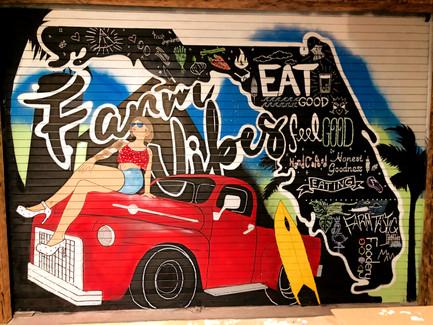 Hangry Mural_edited.jpg