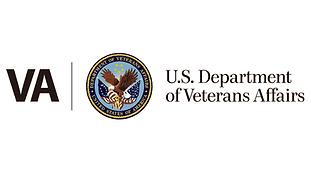 va-us-department-of-veterans-affairs-vec
