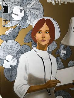 Female Doctor.jpg