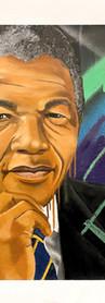 Nelson Mandela 21'_edited.jpg