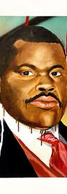 Marcus Garvey 21'_edited.jpg