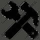 computer-repair-tools-icon_249140.png