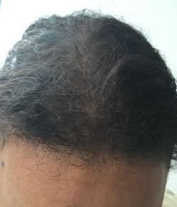 gallery-1434397417-thin-hair-make-thicker-hair-trick-2