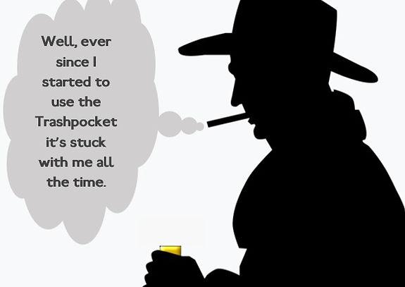 Smoking cowboy trashpocket_edited.jpg