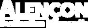 Logo_alencon_destination_normandie_blanc.png