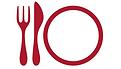 Assiette-logo.png