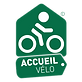 labelAccueilVelo.PNG