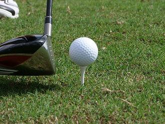 golf-83871_1280.jpg
