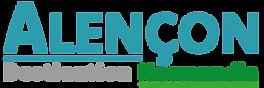 Logo_alencon_destination_normandie_New_C