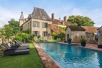 chateau de saint paterne_ext.jpg