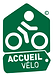 logo-accueil-velo.png