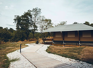 Lodge-6-Ext-1.jpg