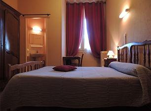 hotel-le-normandie-alencon-807 (1).jpg