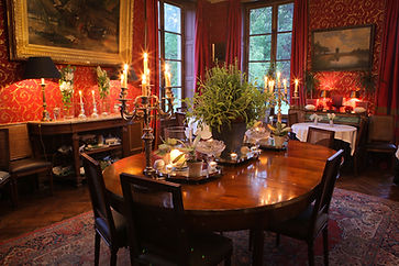 salle à manger (c)St Paterne.jpg