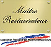 Maître restaurateur.png
