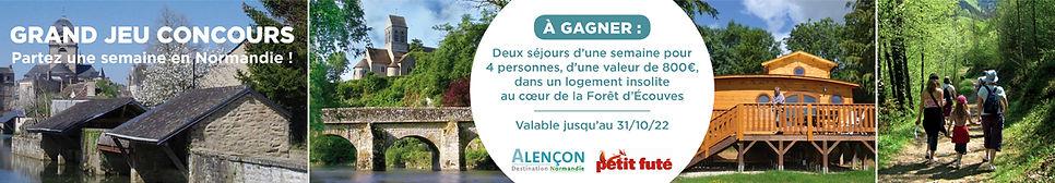 Publication site_Séjour Alençon_Petit Fu