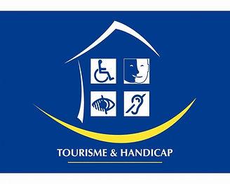 Label-tourisme-et-handicap.jpg