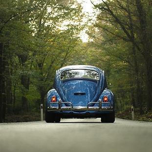 car-1835506_1920.jpg
