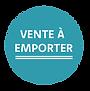 picto_vente_à_emporter.png