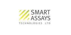 smart assays.jpg