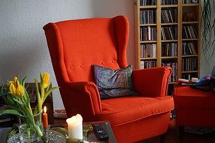 chair-270980_1280.jpg