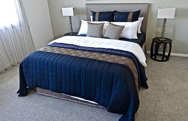 bed-1834916_1280.jpg