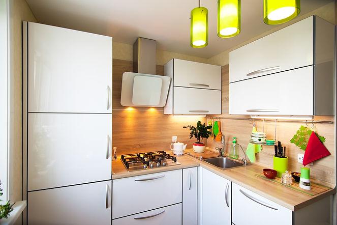 kleine Küche.jpeg