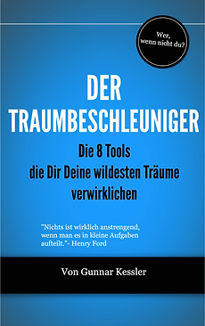 Der-Traumbeschleuniger-Cover-2d500.png