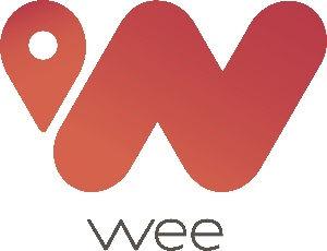 wee_logo_neu2.jpg