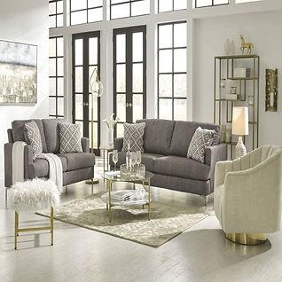 living-room-5841845_1280.jpg