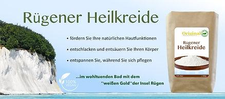 50341_RgenerHeilkreideklein_794_350.jpg