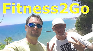 Lars-und-Franco-Fitness2Go.jpg